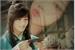 Fanfic / Fanfiction My Alien (Imagine Kim Taehyung)