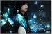 Fanfic / Fanfiction My Blue Lion (Imagine Taehyung/Hansung)