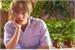 Fanfic / Fanfiction My Daddy Oneshot Kim Taehyun