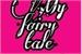 Fanfic / Fanfiction My fairy tale - Interativa