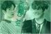 Fanfic / Fanfiction My Green