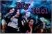 Fanfic / Fanfiction My idol – Interativa BTS