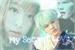 Fanfic / Fanfiction My Secret Love - Min Yoongi