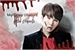 Fanfic / Fanfiction My Sexy Vampire - One Shot Min Yoongi