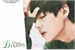Fanfic / Fanfiction My Sweet Dream - Você X Taehyung