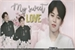 Fanfic / Fanfiction My Sweet Love - One Shot - Jikook