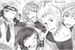 Fanfic / Fanfiction Naruto Online- Sonhos estranhos