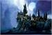 Fanfic / Fanfiction Novo ano em Hogwarts - Interativa