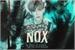 Fanfic / Fanfiction Nox