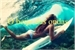 Fanfic / Fanfiction O beijo das ondas