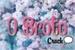 Fanfic / Fanfiction O Broto (-:Crack:-)