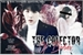 Fanfic / Fanfiction O Colecionador De Corpos- Yoongi