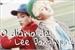Fanfic / Fanfiction O diário de Lee Donghyuck