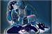 Fanfic / Fanfiction O Glitch da TimeLine (Frans - Humantale)