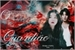 Fanfic / Fanfiction O Guardião- Jeon Jungkook