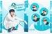 Fanfic / Fanfiction O (In)Suportável Do Meu Vizinho - VHope TaeSeok