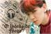 Fanfic / Fanfiction O Ladrão de Fones (Baekhyun/Baek)
