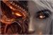 Fanfic / Fanfiction O Poder de Deuses e Demônios