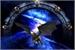 Fanfic / Fanfiction O portal dos zodíacos