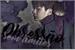 Fanfic / Fanfiction Obsessão sem limites - Wonho Hot