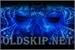 Fanfic / Fanfiction Oldskip.net - Terror em Realidade Virtual (Interativa)