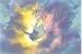 Fanfic / Fanfiction OneShot SasuNaru - Entre a vida e a morte