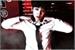 Fanfic / Fanfiction OneShot_Yoongi +18