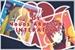 "Fanfic / Fanfiction Os Novos Akatsuki -""INTERATIVA""-"
