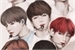 Fanfic / Fanfiction Os submissos de Kim Namjoon (ABO)