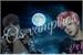 Fanfic / Fanfiction Os vampiros (Semi-hiatus)
