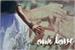 Fanfic / Fanfiction Our Love (lutteo)