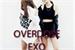 Fanfic / Fanfiction Overdose - EXO