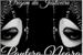 Fanfic / Fanfiction Pantera Negra