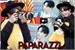 Fanfic / Fanfiction Paparazzi - 2Jae