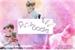 Fanfic / Fanfiction Pink Socks - TaeKook