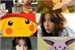Fanfic / Fanfiction Pokémon World