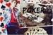 Fanfic / Fanfiction Poker Night - NamJin