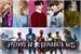 Fanfic / Fanfiction Power Rangers - Chaelisa, Jikook