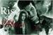 Fanfic / Fanfiction Rise Of The Villains - Jerome Valeska