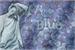 Fanfic / Fanfiction Roses Blue (Rap Monster/Namjoon - BTS)