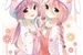 Fanfic / Fanfiction Sakura Love.
