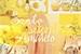 Fanfic / Fanfiction Santo Setembro Amarelo