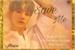 Fanfic / Fanfiction Save Me (Imagine Min Yoongi)