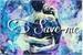 Fanfic / Fanfiction Save-me / Sterek ♡