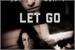 Fanfic / Fanfiction Say you wont let go- Spoby