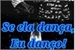 Fanfic / Fanfiction Se ela dança, eu danço - imagine Kim Namjoon