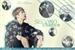 Fanfic / Fanfiction Second Chance - NamJin
