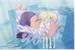 Fanfic / Fanfiction Sete Luas (Aokise)