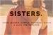 Fanfic / Fanfiction Sisters.