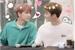 Fanfic / Fanfiction Sorry Hyung - Markhyuck